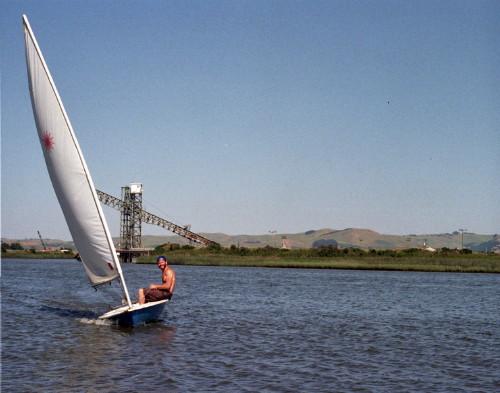 grayson-sail_1.jpg
