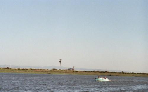 river-boat_1.jpg