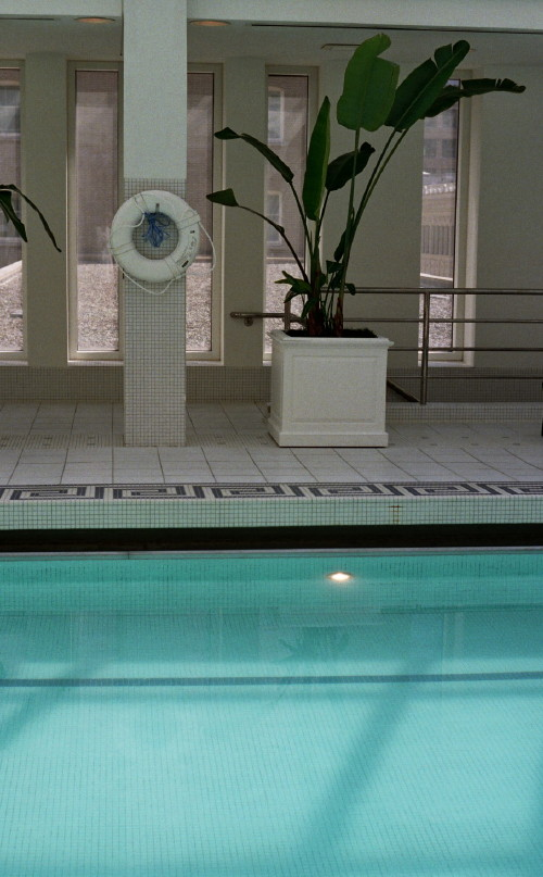 Palace Pool_1