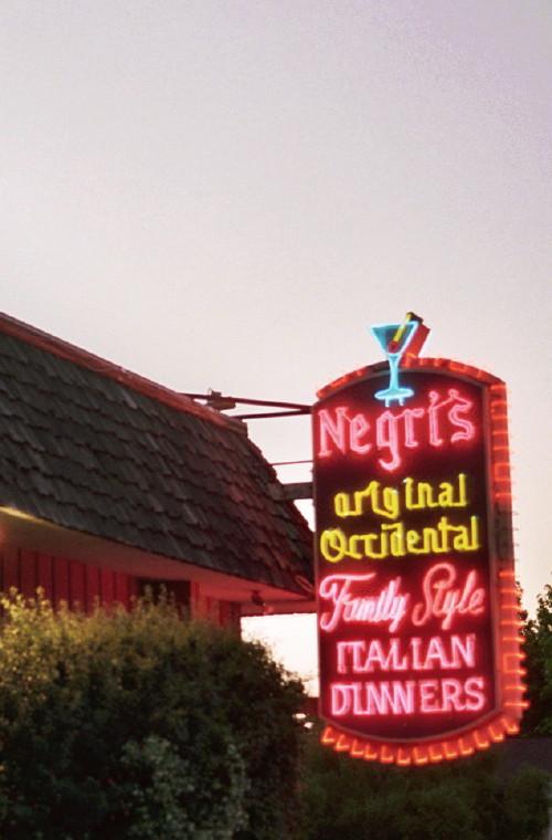 negris-restaurant_1.jpg