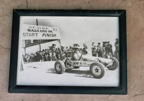 race-car_1.jpg
