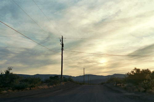 ranch-035.jpg