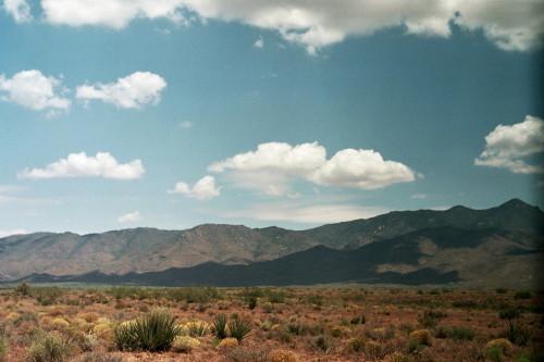 ranch-075_1.jpg
