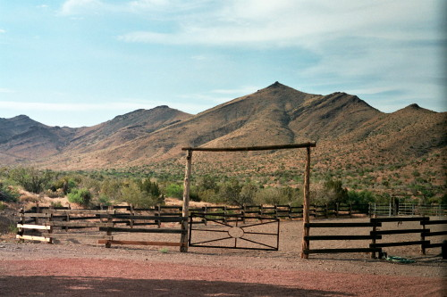 ranch-094_1.jpg