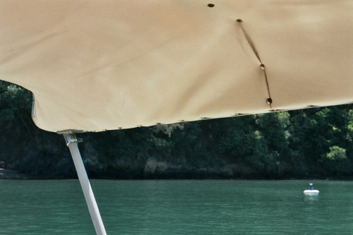 Summertime 026_1