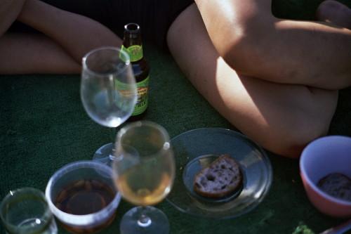 Summertime 041_1