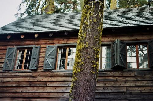 Lodges 011_1