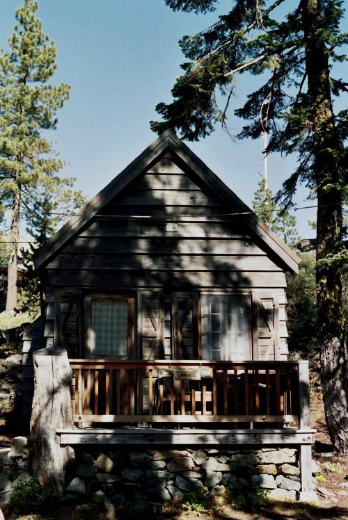 Lodges 016_1