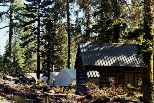 Lodges 018_1