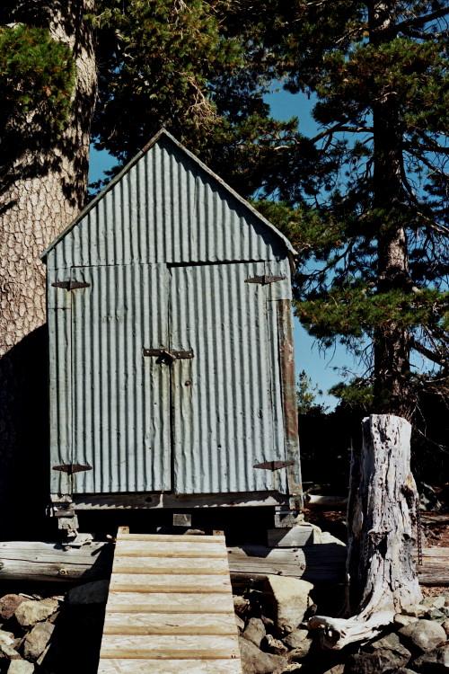 Lodges 027_1