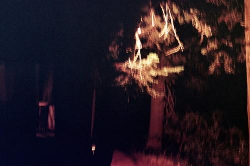 Lodges 053_1