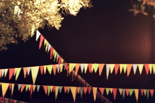 Harvest Party 020_1