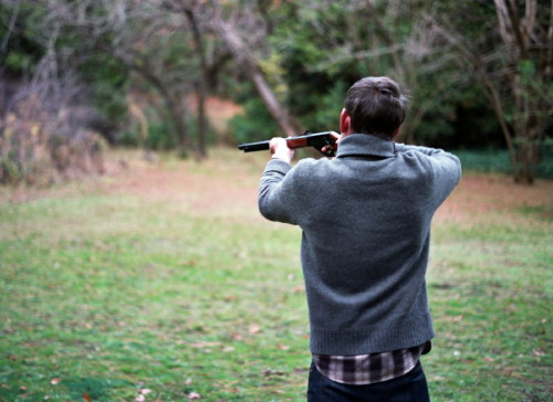 Rolls shooting_1