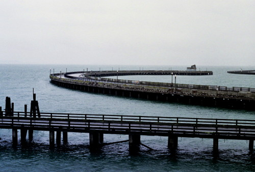 Piers_1