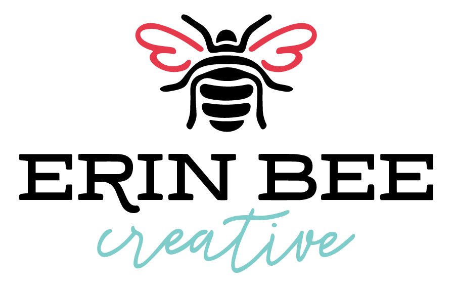 Erin Bee Creative