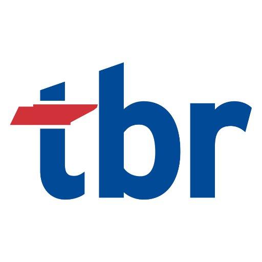 tbr logo.jpg