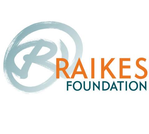 raikes_dt02.jpg
