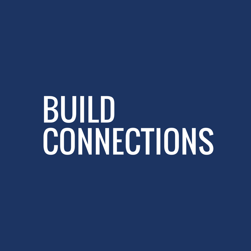 build-connections-education-mindset.png