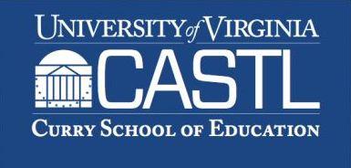 CASTL Institutes Banner.jpg