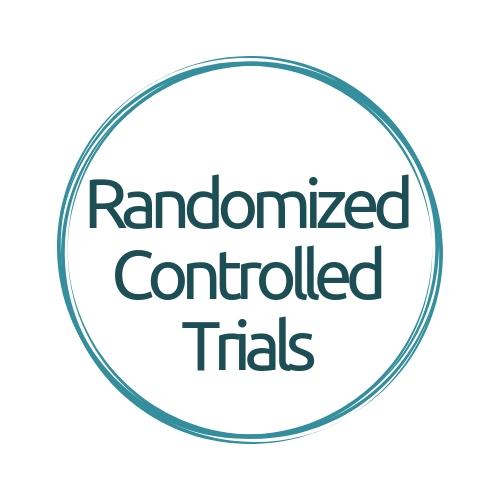 Randomized Control Trials.jpg
