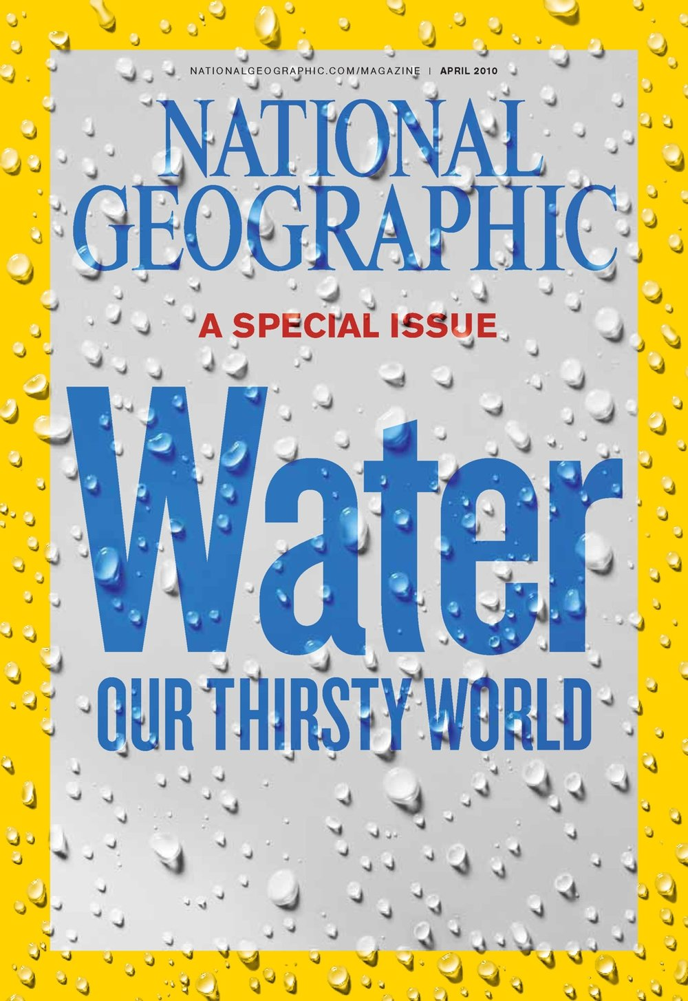 Water Issue 1-20-10 1-120.jpg