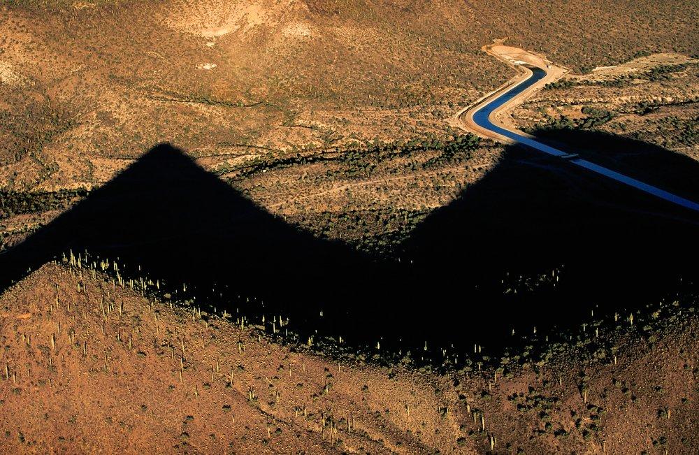 Desert Canal (1).jpg