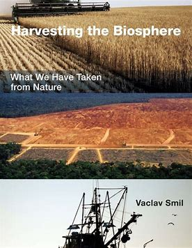 Harvesting the Biosphere.jpg