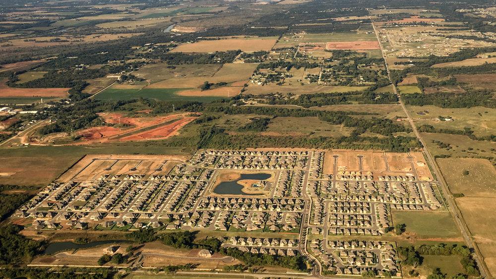 South Lakes Park, Oklahoma 20151011-4068-11-16x9.jpg