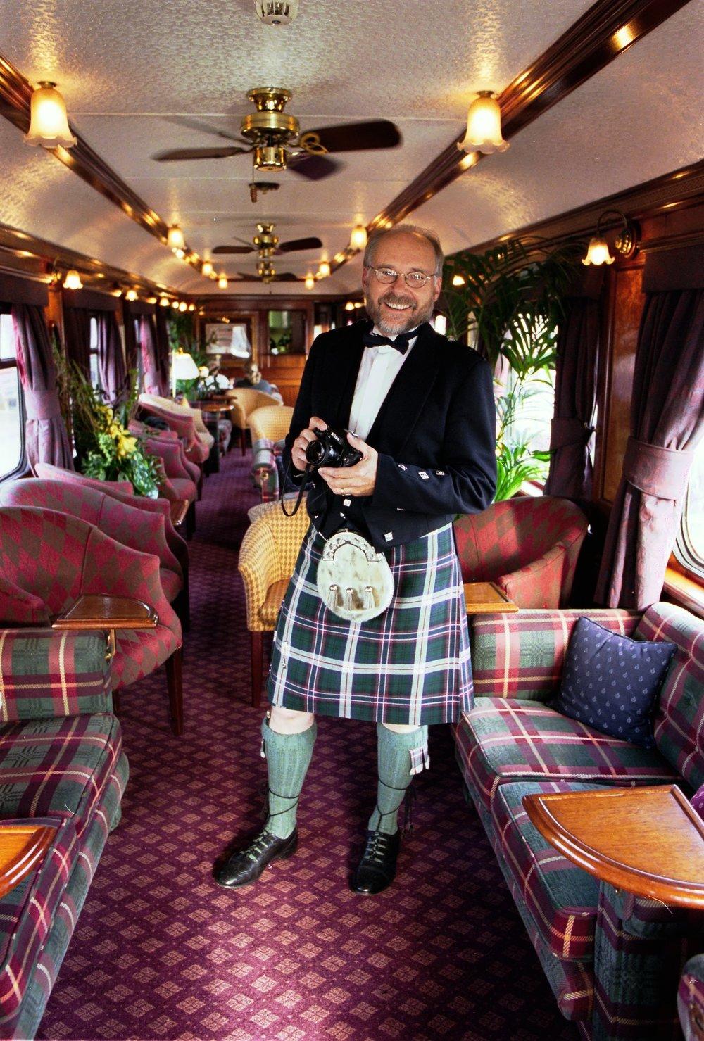 Royal Scotsman II.jpg