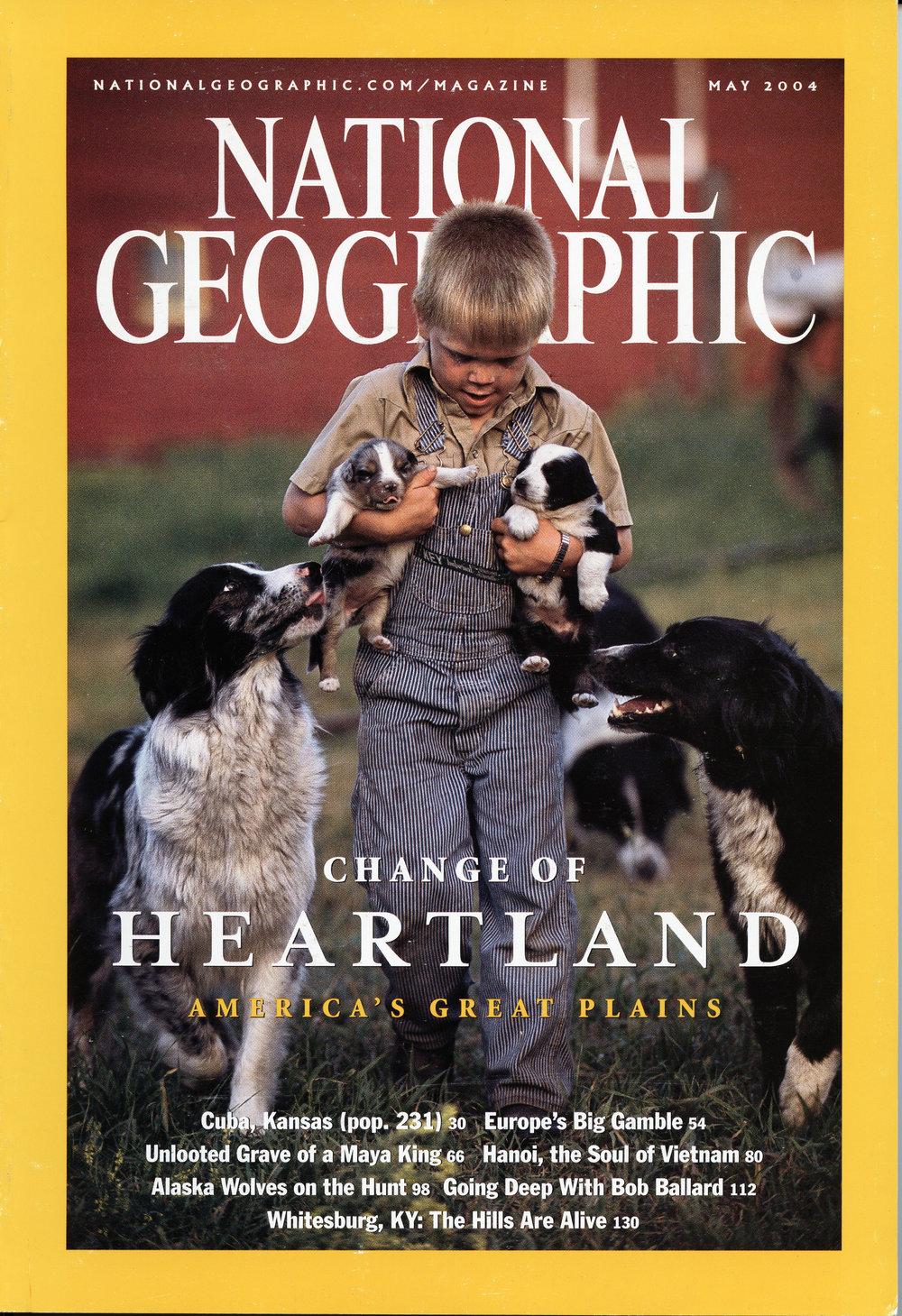 MAY 2004 copy.jpg