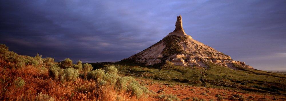 Chimney Rock Pan (1).jpg