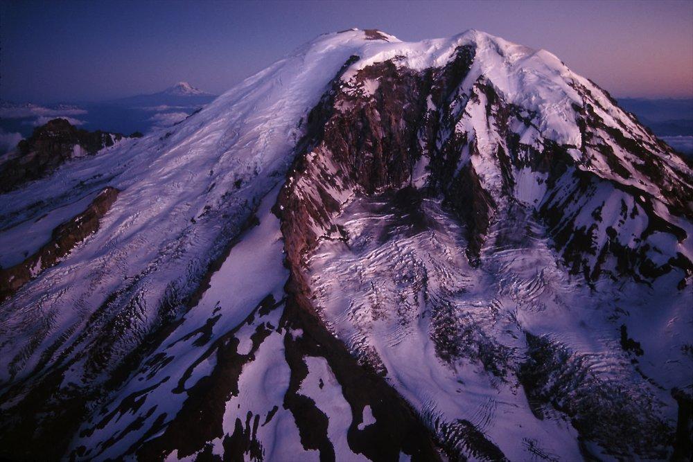 CS-0002 Rainier.jpg