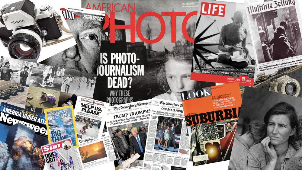 photojournalism graphic.001.jpeg