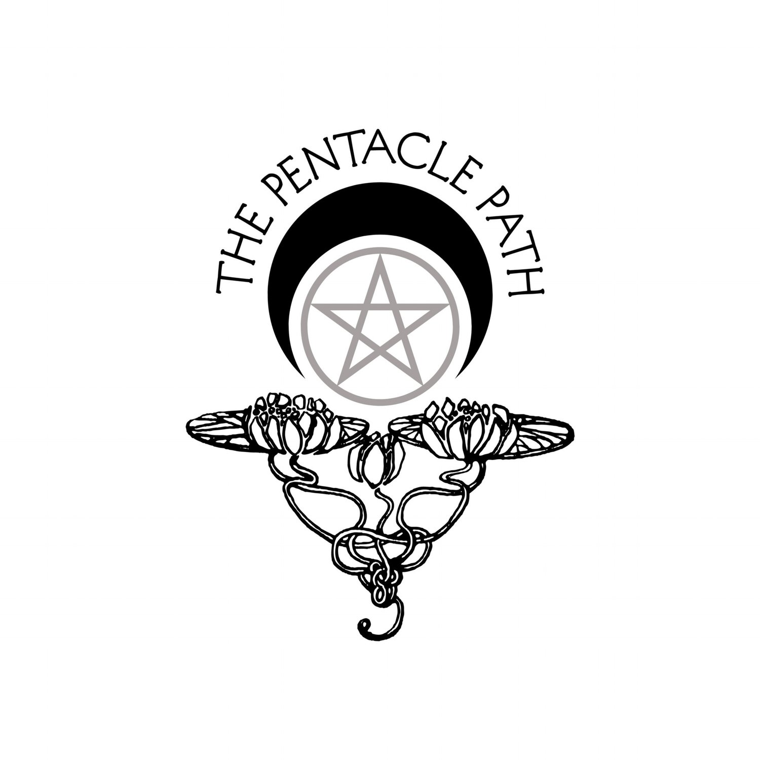 The Pentacle Path - Tarot Readings + Witch Shop