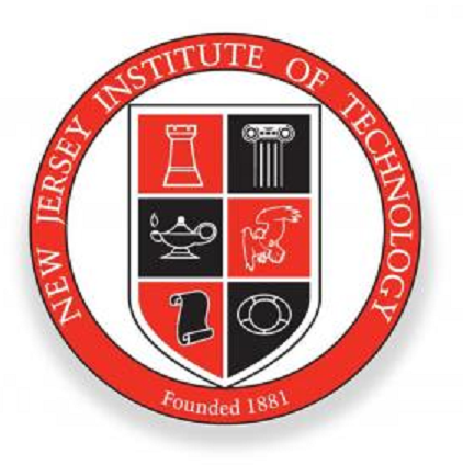 NJITCrest.png