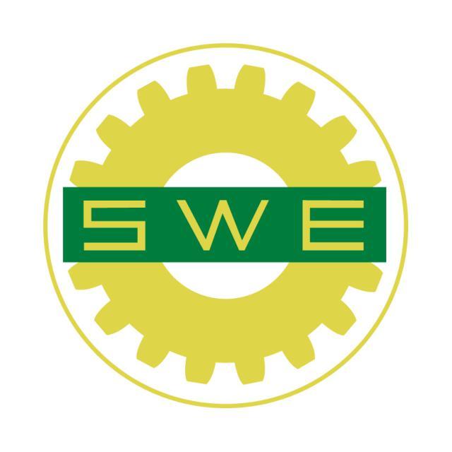swe_logo.jpg