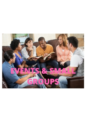 EVENTS & SMALL GROUPS.jpg