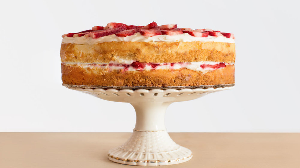 Hornsby-Strawberry Cheesecake.jpg