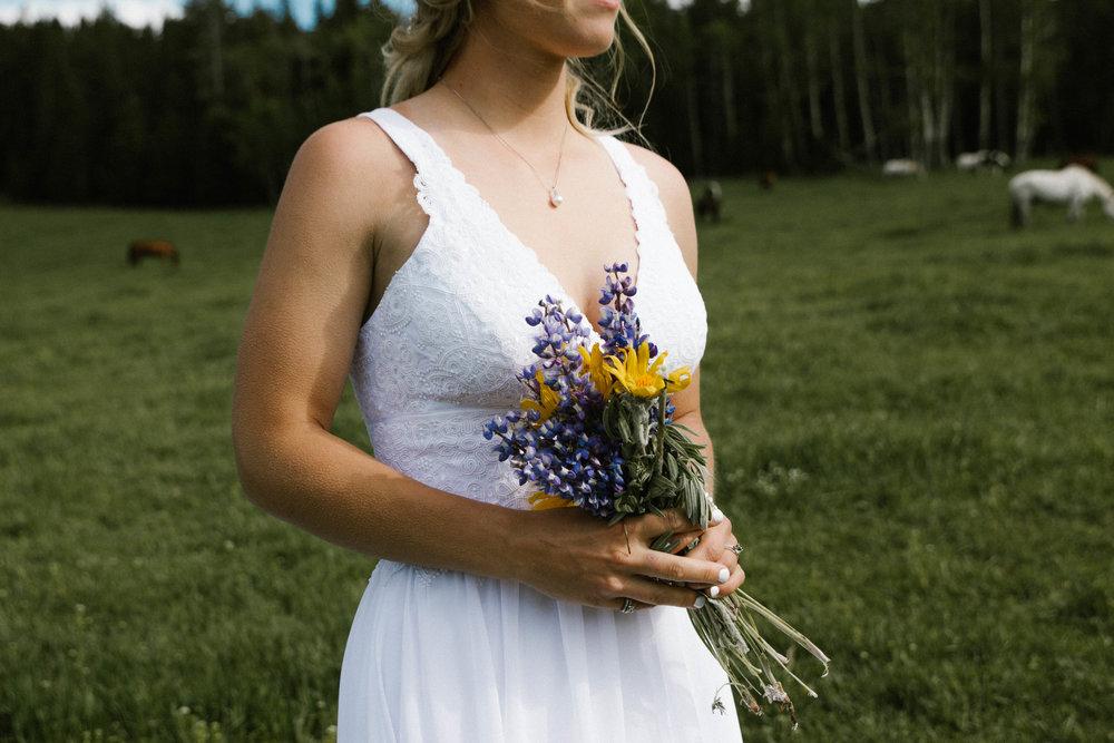 bride.1 (1 of 1).jpg