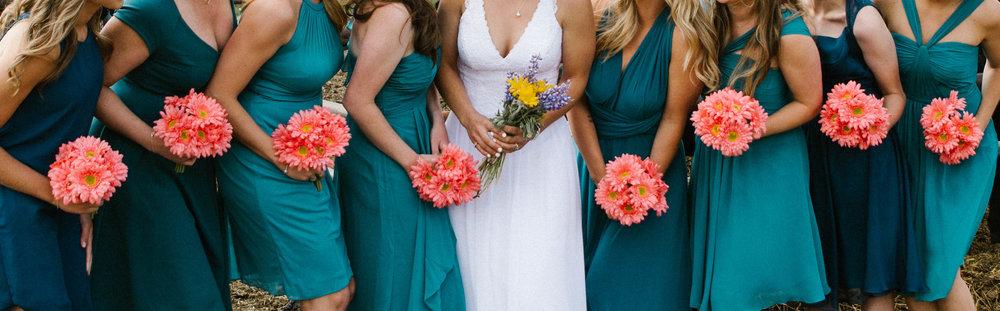 bridesmaiddetails.1 (1 of 1).jpg