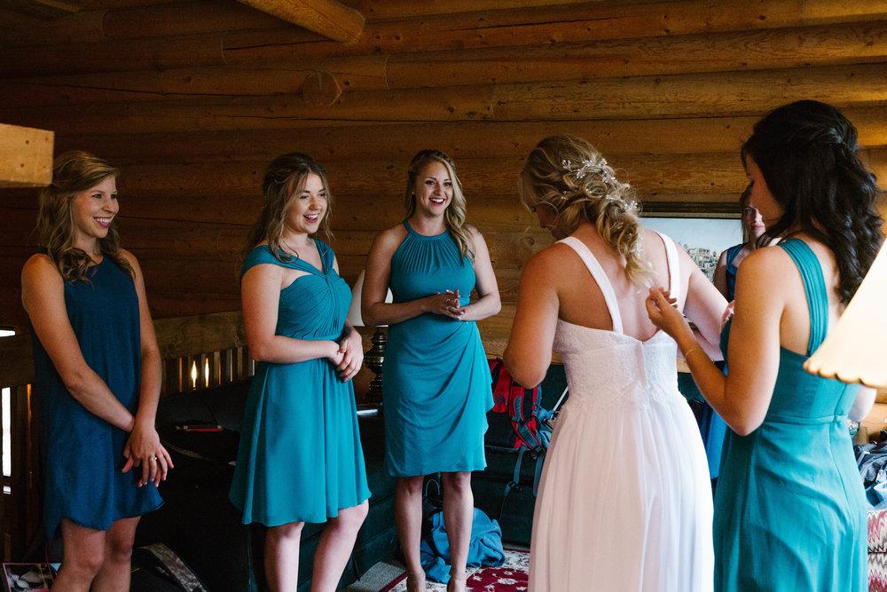 bridesmaiddetails.3 (1 of 1).jpg