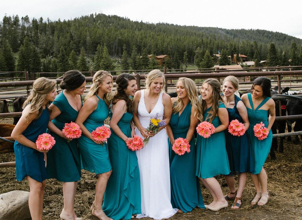 bridesmaiddetails.2 (1 of 1).jpg