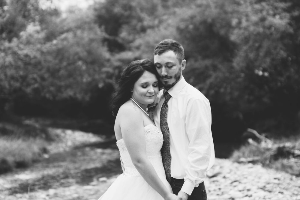 brideandgroom.BW (1 of 1).jpg