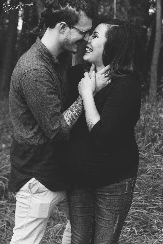 kissingwmbw (1 of 1).jpg
