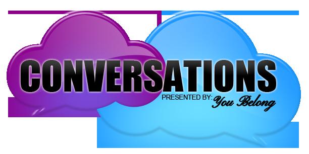 Conversations_flyerart-1.png