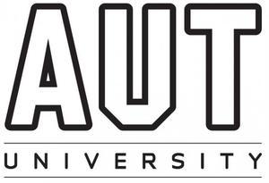 AUT+UNI+Logo+blk.jpg