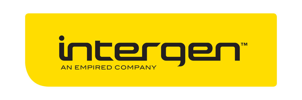 intergen-logo-2015-yellowbox-rgb.jpg