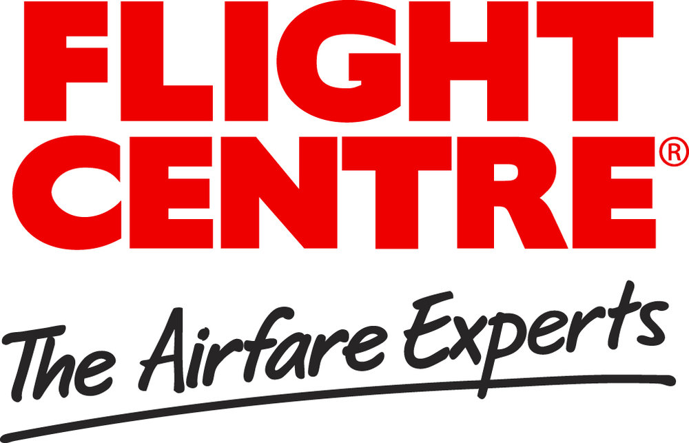 flight-center-logo.jpg