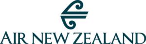 Air+NZ.png
