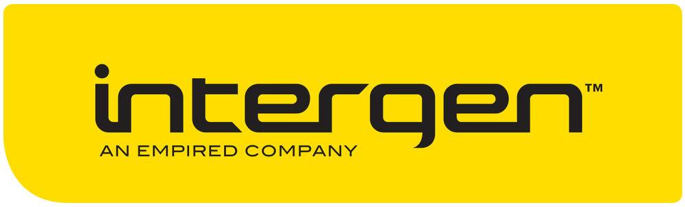 intergen-logo-2015-yellowbox-rgb.jpg